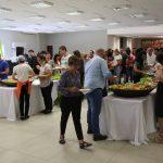 ONG Amigo Bicho de Içara realiza paella beneficente
